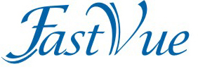 Fast-vue-logo-1