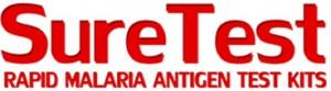 SureTest-Logo