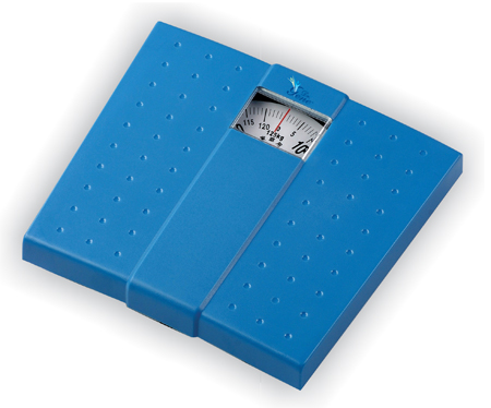 weight-measurer RZ