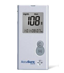 accussure-insti1